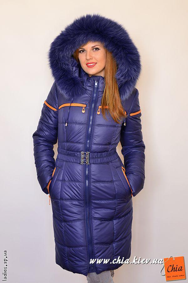 Зимняя женская одежда пуховики - Женские куртки и пуховики - интернет-магазин одежды cool air