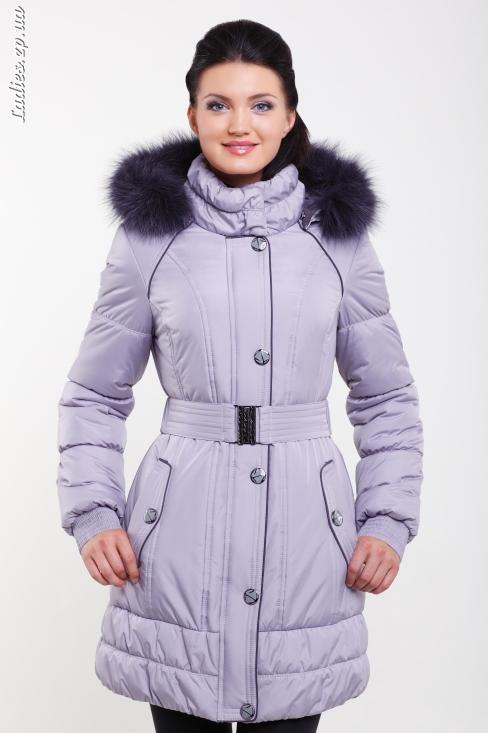 b4aacac3f4e4 Одежда для женщин – Зимняя верхняя одежда для очень полных женщин ...
