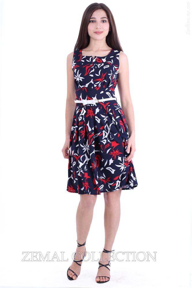 самарушка интернет магазин женской одежды с доставкой по