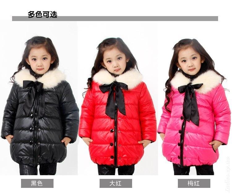 Зимняя Одежда Для Девочек От 12 Лет