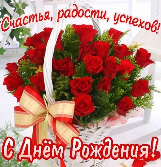 http://img.ladies.zp.ua/img/2013-11/30/p7j2zcw94p3zv0m3p9ztkc38g.jpg