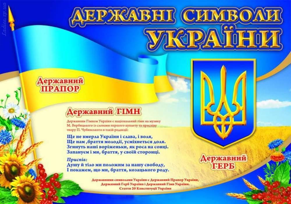 Скачать бесплатно гимн украины — боже, україну сбережи! Господи.