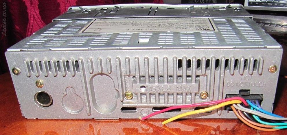 LG TCC-5630 185 k LG TCC-6230