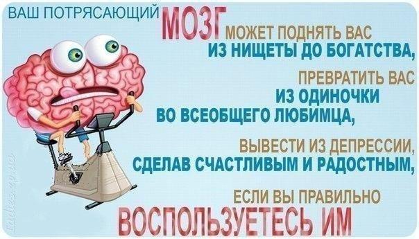 http://img.ladies.zp.ua/img/2015-04/13/f0jloshyv4h4bpt64kv64cjyb.jpg