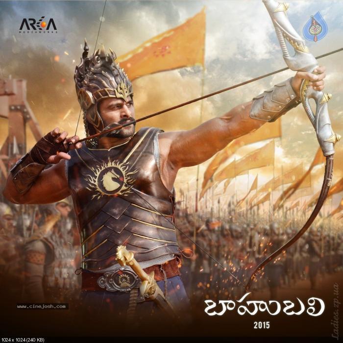 Bahubali 2 Movie Full 2017 Hindi Download