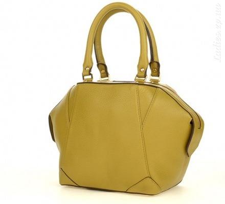 Bags etc каталог сумок