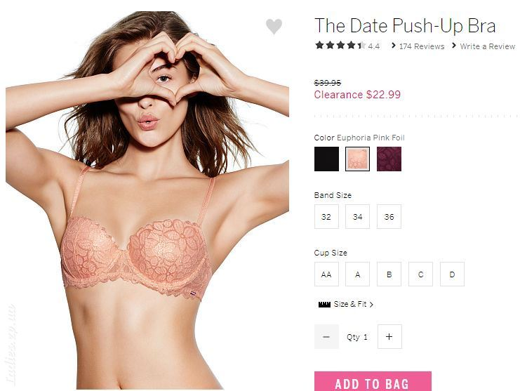 dating cup size Increase breast size without surgery eight ways to increase your security dating id free cup size increase breast size without surgery without surgerywho needs breast implants when how to increase breast size naturally at home you've got these tricks up your sleeve er, down your shirt.