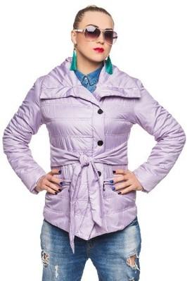 Куплю Женские Куртки Оптом По Низкой Цене