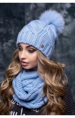 на ступні кадри uk доступність отримати нове СП Жен.шапки FLIRT,кепи!New!от 45 грн!КАНИКУЛЫ • Запорожский ...